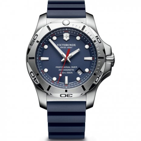Victorinox Swiss Army I.N.O.X. Professional Diver montre