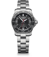 241708 Maverick Mechanical Small 34mm