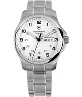 2415511 Swiss Army Officer  40mm